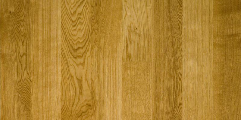 Паркетная доска Focus Floor Однополосная Дуб Леванте лакированый 1800х138х14 мм паркетная доска greenline plank meridian 9 1800х138х14 мм