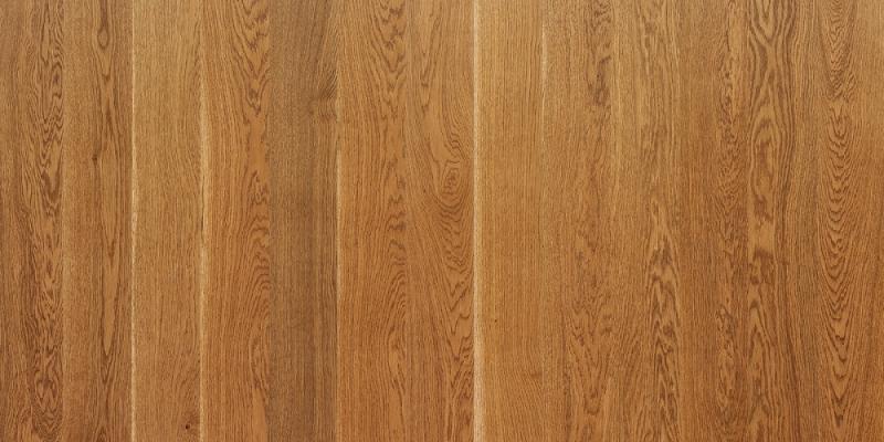 Паркетная доска Focus Floor Однополосная Дуб Шамал лакированый 1800х138х14 мм паркетная доска greenline plank meridian 9 1800х138х14 мм