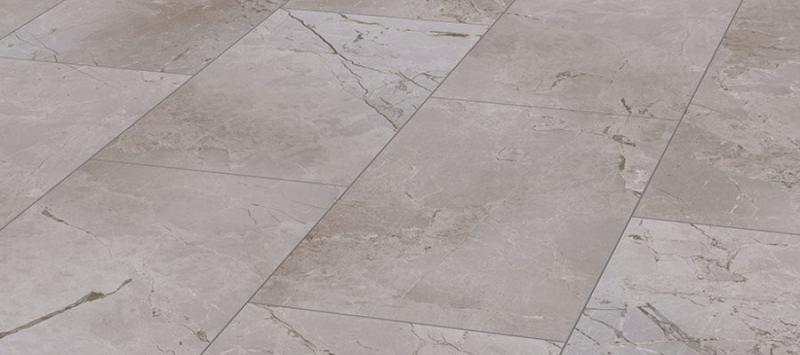 Ламинат Kronotex Mega D3000 Наксос 1302х326х8мм