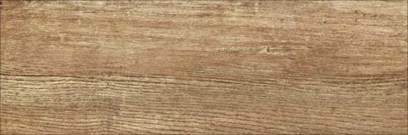 Керамическая плитка Alma Ceramica Ника ПО11НК004 настенная 20х60 см керамическая плитка cersanit vita бежевая vjs011 настенная 20х60 см