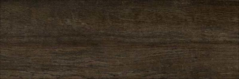 Керамическая плитка Alma Ceramica Ника ПО11НК404 настенная 20х60 см керамическая плитка cersanit vita бежевая vjs011 настенная 20х60 см