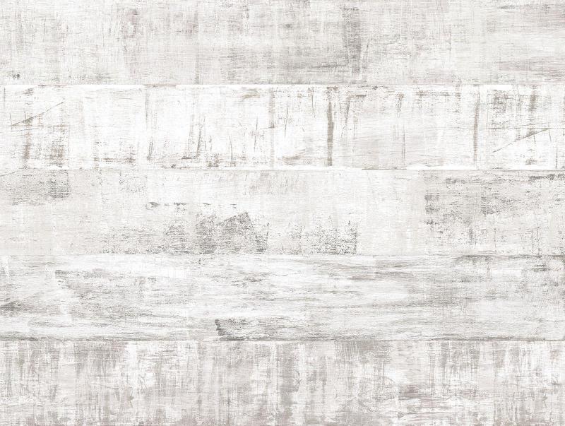 Ламинат Classen Rancho 4V Дуб Небраска 42947 1286х194х8 мм стоимость