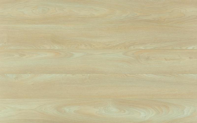 Ламинат Classen, Impression Marbella Oak 37427 1286x160x10 мм