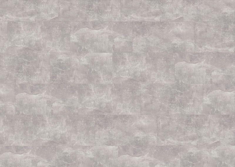 Купить Ламинат, Visiogrande Шифер Эстрик Светлый 35456 605х282х8 мм, Classen, Германия