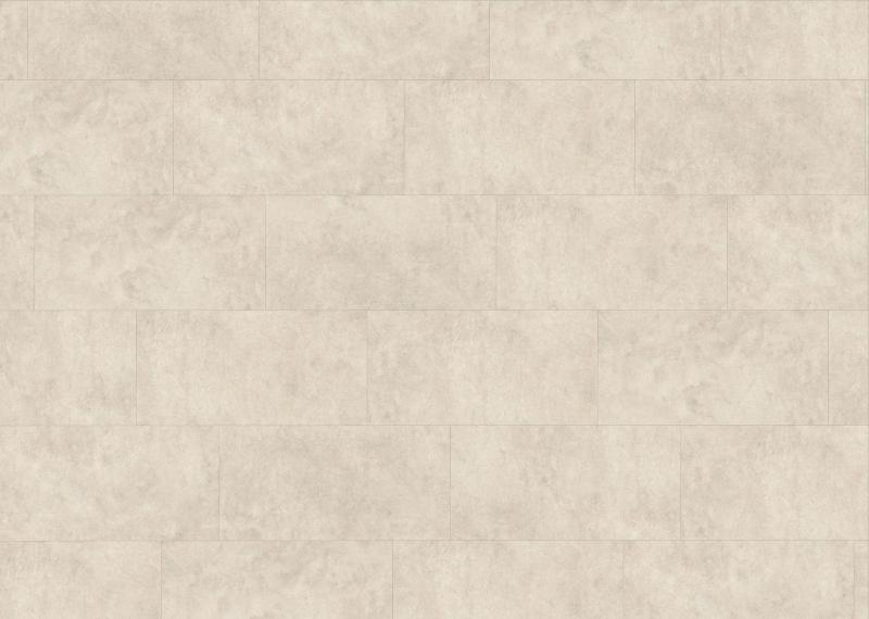 Купить Ламинат, Visiogrande Шифер Эстрик Белый 35458 605х282х8 мм, Classen, Германия