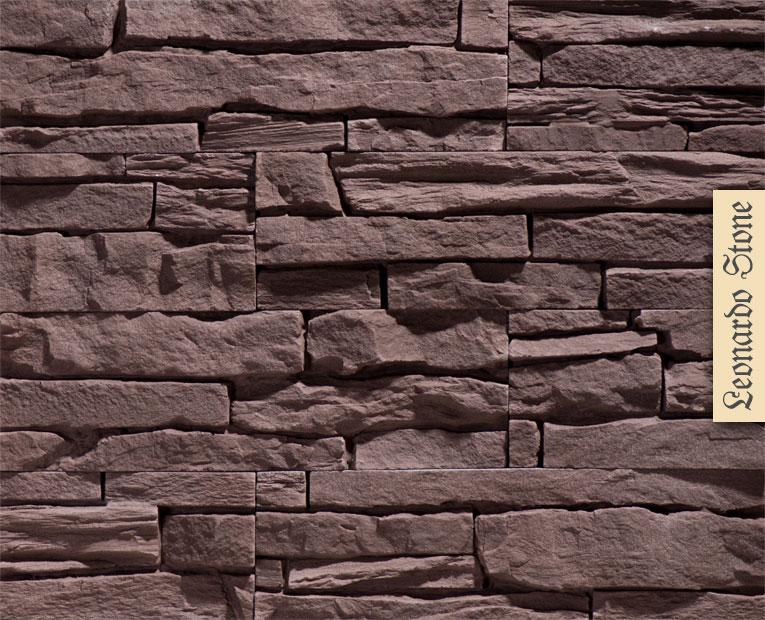 Искусственный камень Leonardo Stone Верона 709 - фото