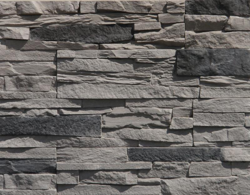 Искусственный камень Leonardo Stone Корсика 740 - фото