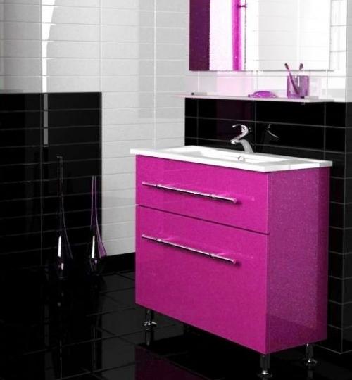 Ceramics 90 Box Категория 2Мебель для ванной<br>Мебель для ванной комнаты Harizma Ceramics 90 Box. В стоимость входит тумба с раковиной. Раковина выполнена из сантехнической керамики, фасады - влагостойкий МДФ ламинированный пленкой ПВХ, фурнитура - tandembox Blum или Jet встроенной системой мягкого закрывания.<br>