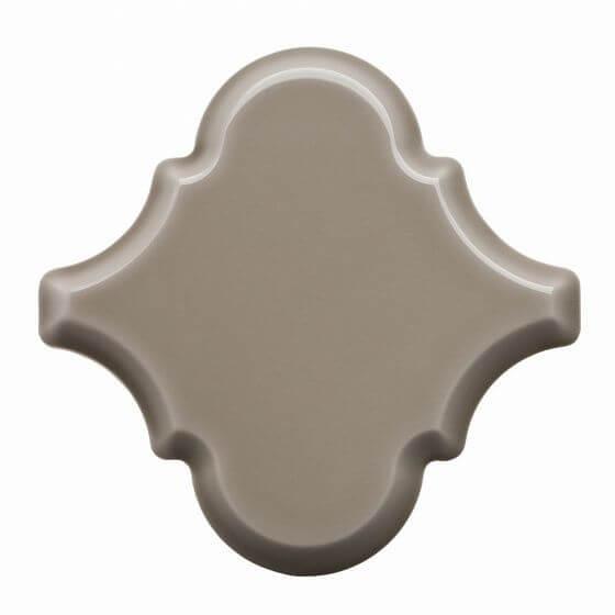 Керамическая плитка Adex Renaissance Arabesco Biselado Eucalyptus настенная 15х15 см стоимость