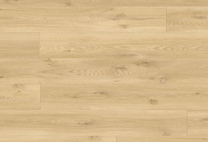 Виниловый ламинат Quick Step Balance click BACL40018  Бежевый дуб - фото