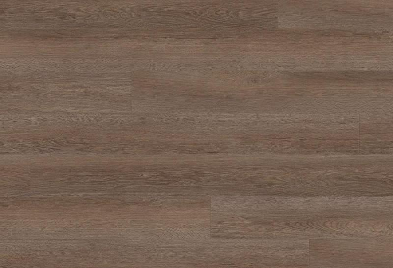 Виниловый ламинат Quick Step Pulse Click PUCL40078 Дуб плетеный коричневый 1510х210х4.5 мм