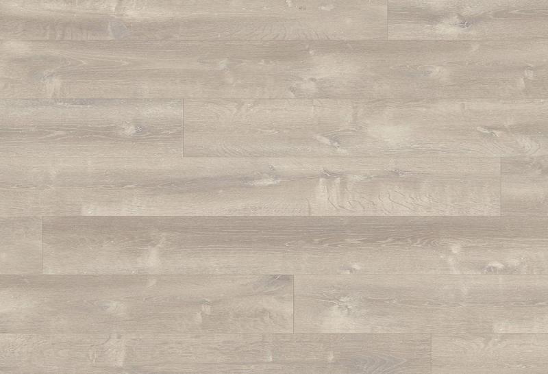 Виниловый ламинат Quick Step Pulse Click PUCL40083 Дуб песчаный теплый серый 1510х210х4.5 мм