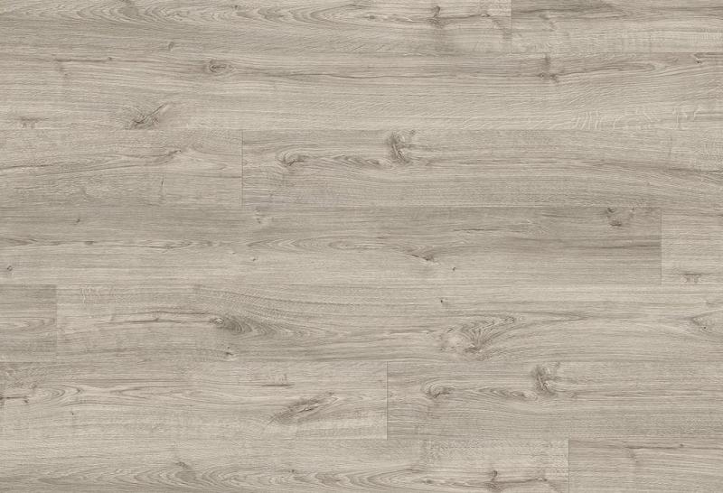 Виниловый ламинат Quick Step Pulse Click PUCL40089 Дуб осенний теплый серый 1510х210х4.5 мм