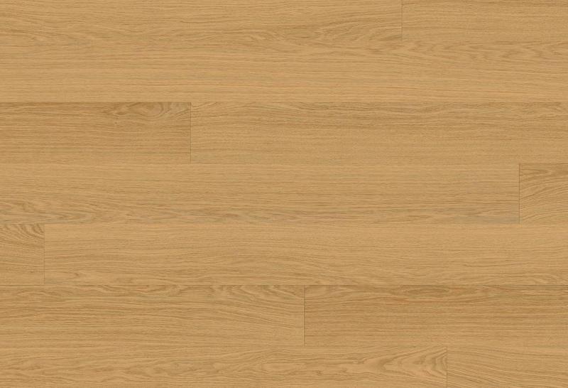 Виниловый ламинат Quick Step Pulse Click PUCL40098 Дуб чистый медовый 1510х210х4.5 мм