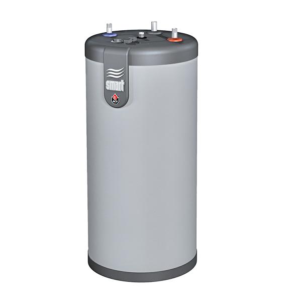 Водонагреватель ACV Smart Line FLR 320 Серый водонагреватель acv smart line std 130 серый