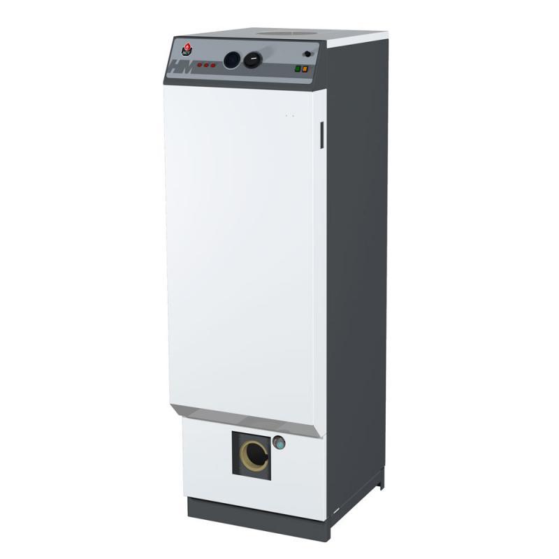 Котел ACV HeatMaster 100 N Белый A1002071