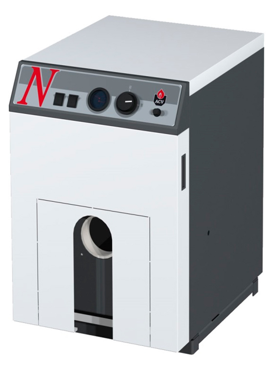Котел ACV N 3 Белый бесплатная доставка diy kit fdp083n15a mosfet n ch 150 в к 220 3 083n15 fdp083n15 3 шт