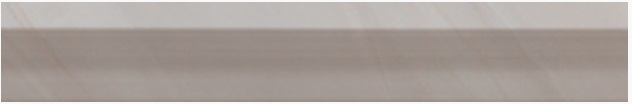 Керамический бордюр ArtiCer Agate Grey Torello 4x25 см