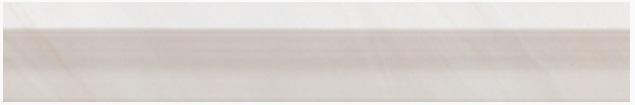 Керамический бордюр ArtiCer Agate White Torello 4x25 см стоимость