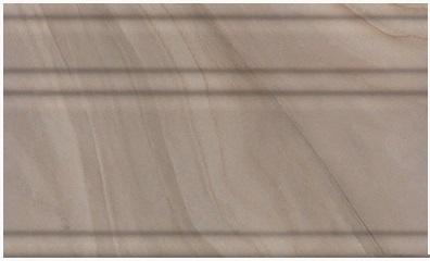 Керамический бордюр ArtiCer Agate Taupe Alzata 15x25 см стоимость