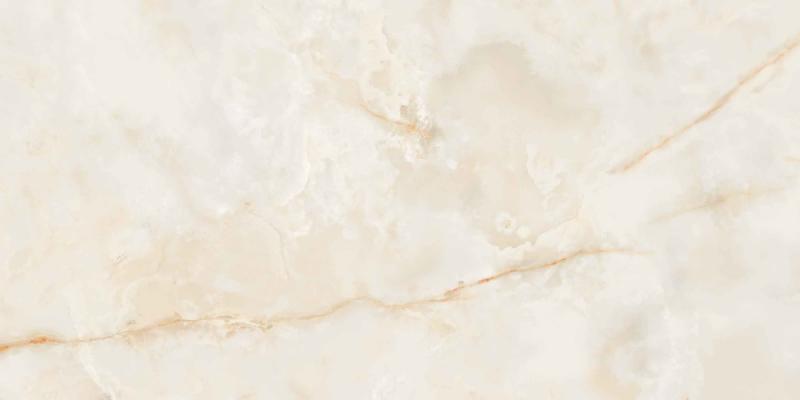 Керамогранит Arcana Ceramica Marble Alabastro - R 44,3×89,3 см фото