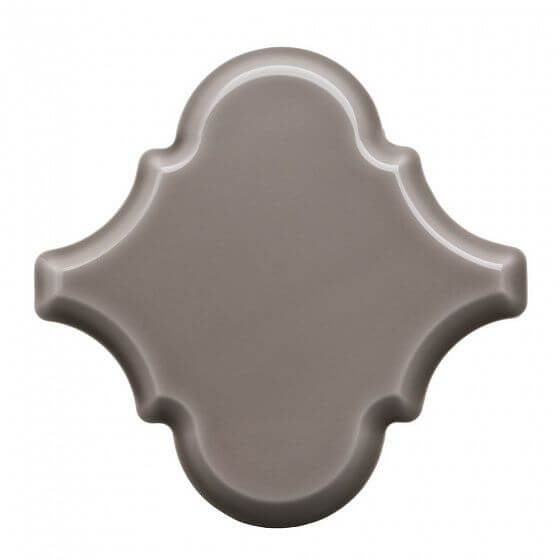 Керамическая плитка Adex Renaissance Arabesco Biselado Timberline настенная 15х15 см стоимость