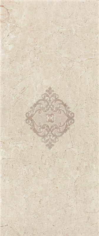 Керамический декор ArtiCer Venzo Light Marfil 30,5х72,5 см