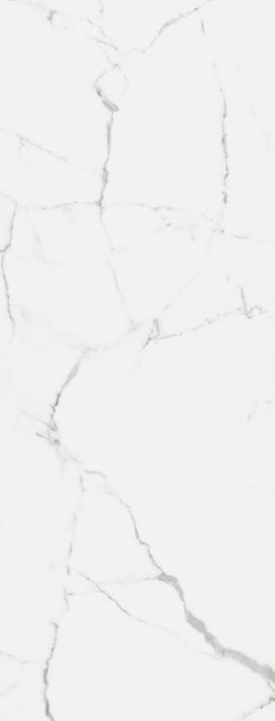Керамическая плитка Fanal Iceberg nplus настенная 45х118 см