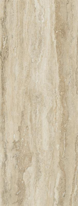 купить Керамическая плитка Fanal Levante Natural nplus настенная 45х118 см дешево