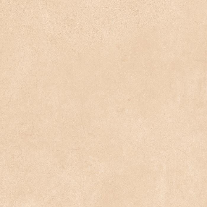 Керамическая плитка ITT Ceramic Valentina Beige напольная 40х40 см табурет с каретной стяжкой белый 40х40 см