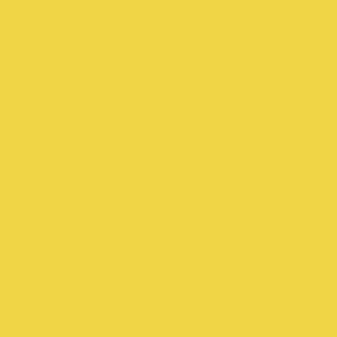 Керамическая плитка Vives Ceramica Vodevil Lima напольная 20х20см lee women s jeans lima