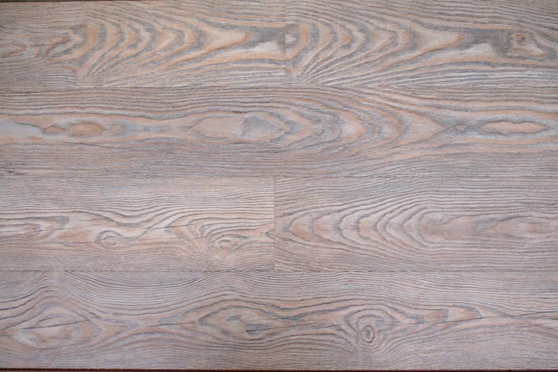 Ламинат Alpendorf 3D Style Тигровое дерево D109 1215х167х12 мм