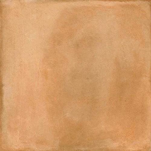 Керамогранит Vives Ceramica Laverton Colerne Natural 30х30 см керамогранит vives ceramica laverton dunster natural 14х28 см