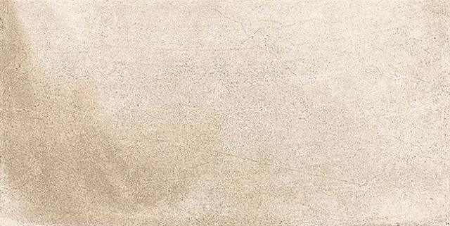 Керамогранит Vives Ceramica Laverton Dunster Arena 14х28 см керамическая плитка vives ceramica laverton dunster beige универсальная 14х28 см