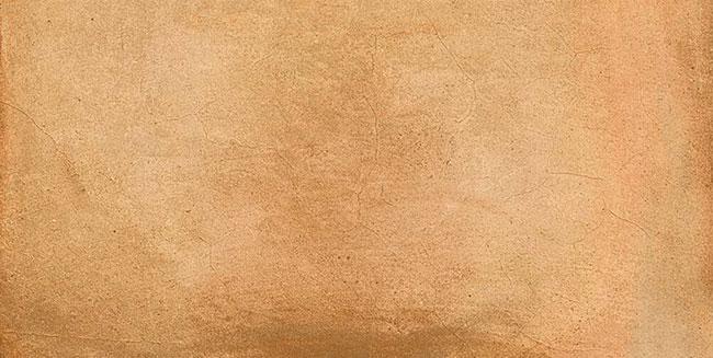 Керамогранит Vives Ceramica Laverton Dunster Natural 14х28 см керамическая плитка vives ceramica laverton dunster beige универсальная 14х28 см