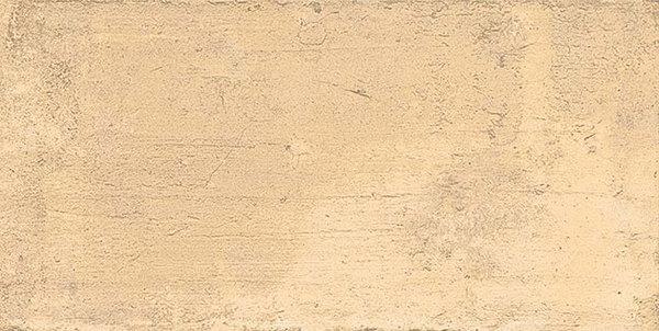 Керамогранит Vives Ceramica Laverton Dunster Beige 14х28 см керамическая плитка vives ceramica laverton dunster beige универсальная 14х28 см
