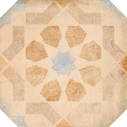 Керамический декор Vives Ceramica Laverton Kemble Multicolor 30х30 см фото