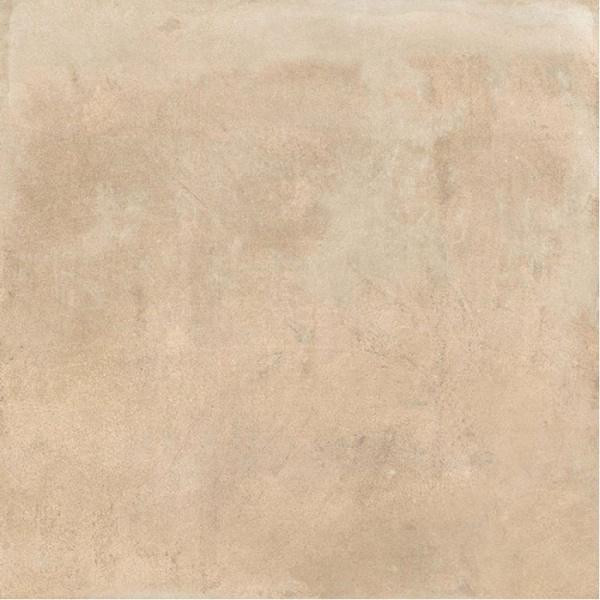 Керамогранит Vives Ceramica Laverton Beige 60х60 см керамогранит vives ceramica laverton dunster natural 14х28 см