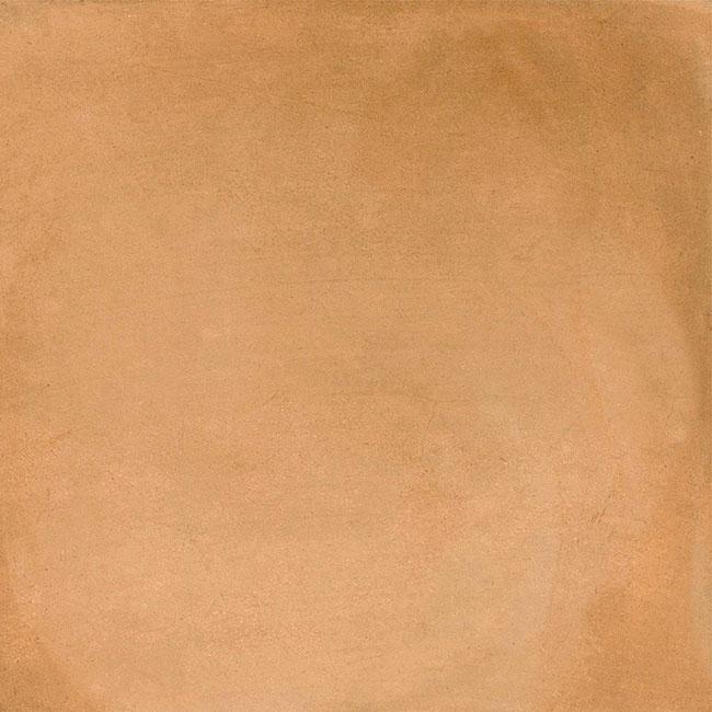 Керамогранит Vives Ceramica Laverton-R Natural 80х80 см керамогранит vives ceramica laverton dunster natural 14х28 см