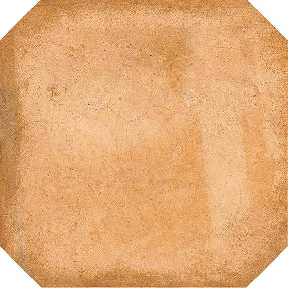 Керамогранит Vives Ceramica Laverton Octogono Colton Natural 20х20 см керамогранит vives ceramica laverton dunster natural 14х28 см