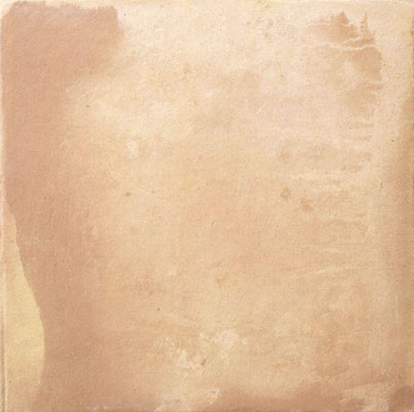 купить Керамическая плитка Vives Ceramica Duomo Barro напольная 40х40 см дешево