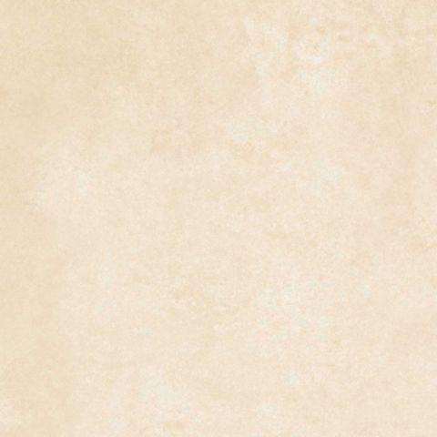 цена на Керамическая плитка Vives Ceramica Baiona Arena напольная 30х30 см
