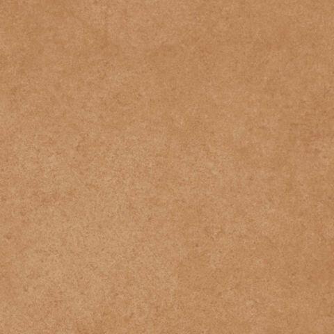 Керамическая плитка Vives Ceramica Baiona Natural напольная 30х30 см керамическая плитка vives ceramica duomo natural напольная 40х40 см