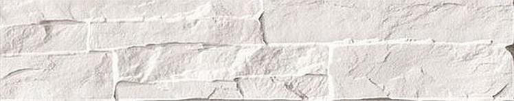 Керамическая плитка Vives Ceramica Atalaya C Blanco настенная 8,1x41,5 см. стоимость