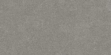 Керамогранит Vives Ceramica Aston Basalto 30х60 см