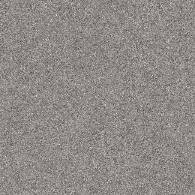 Керамогранит Vives Ceramica Aston-R Basalto Antideslizante 59,3x59,3 см