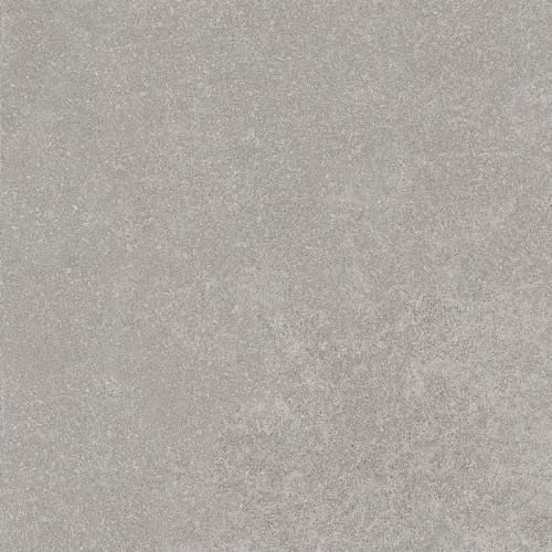 Керамогранит Vives Ceramica Aston Gris Antideslizante 60х60 см