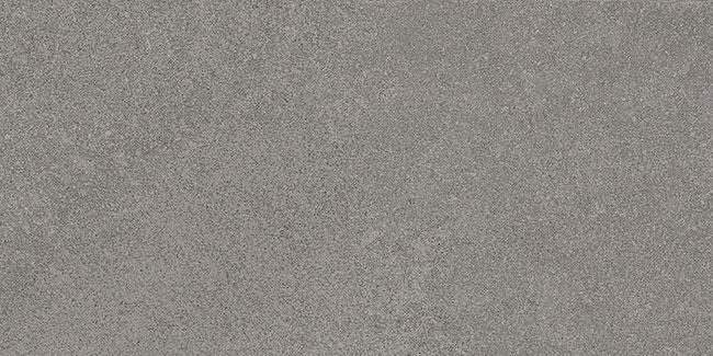 Керамогранит Vives Ceramica Aston-R Basalto 44,3x89,3 см