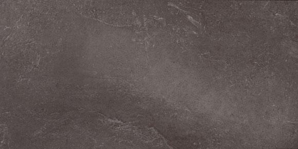 Керамическая плитка Vives Ceramica Vendome-CR Basalto настенная 14,4x59,3 см стоимость