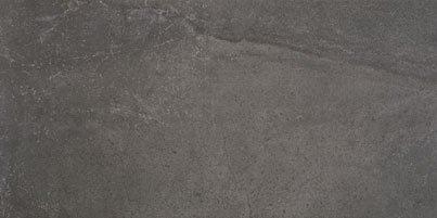 Керамическая плитка Vives Ceramica Vendome-CR Basalto напольная 14,4x89,3 см фото